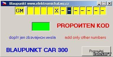 http://calcsoft.ucoz.ru/_nw/0/27316984.jpg